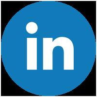 Linkedin JLC