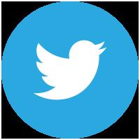 Twitter JLC